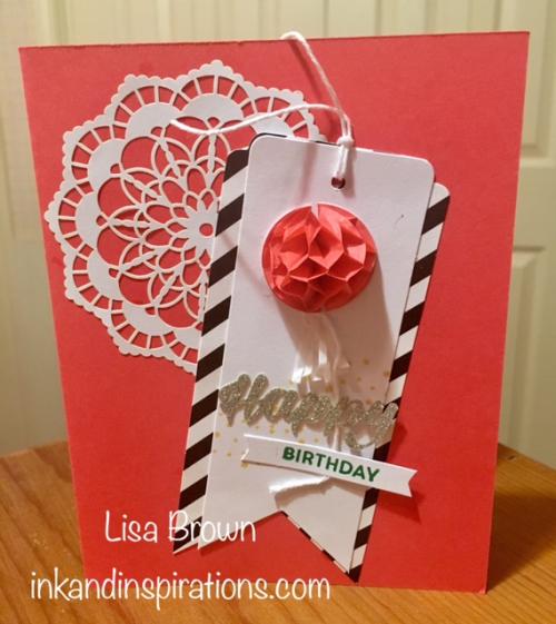 Birthday-bright-card-idea