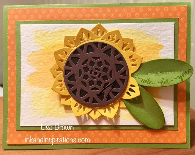 Eastern-medallion-sunflower-card-1