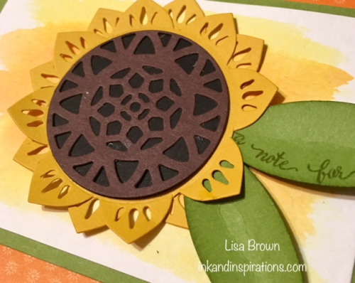 Eastern-medallion-sunflower-card-2