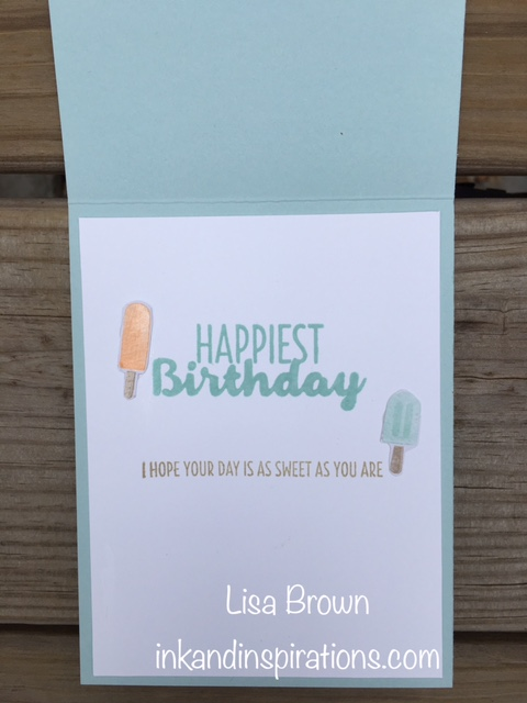 Cool-treats-birthday-card