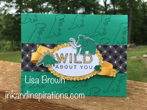 Stampin-up-card-idea-wild-about-you-a