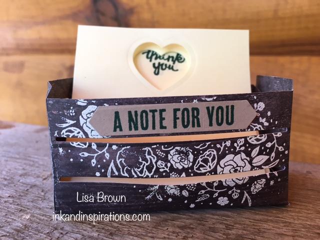 Customized-sticky-notes-1