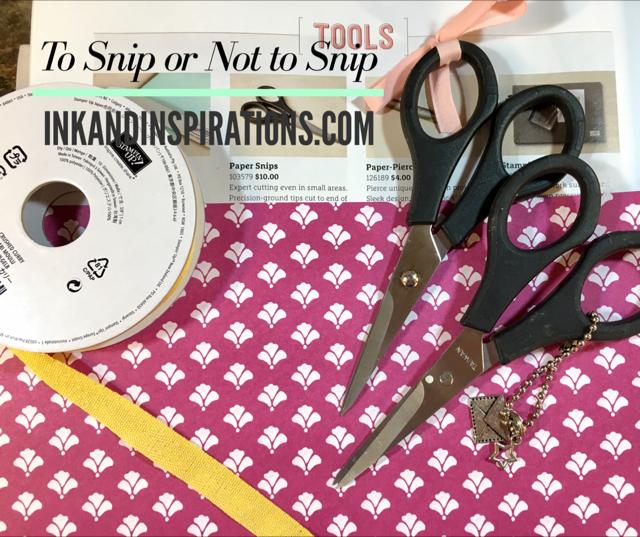 Tip-6-13-snips