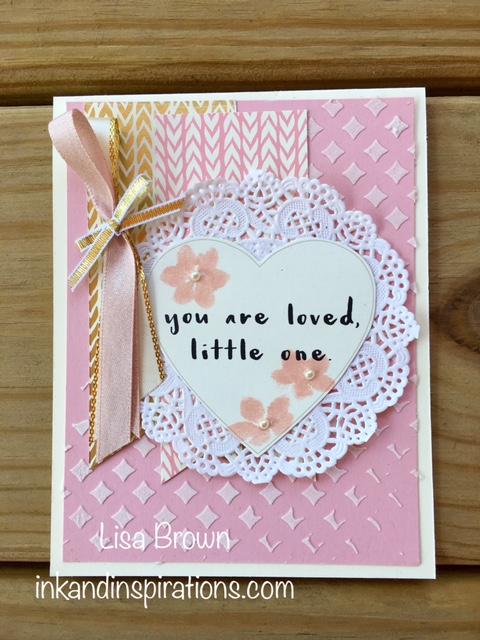 Bundle-of-love-baby-card