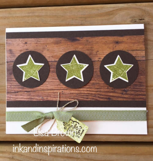 Wood-crate-birthday-card