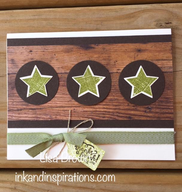 Wood-crate-birthday-card