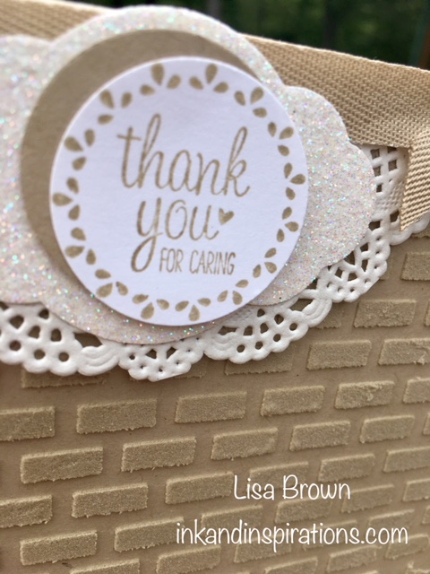 Embossing-paste-thank-you-card-2