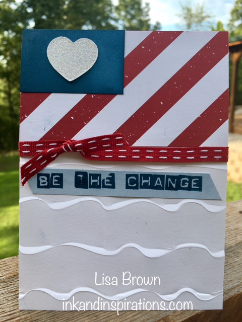Patriots-day-stampin-up-card-1
