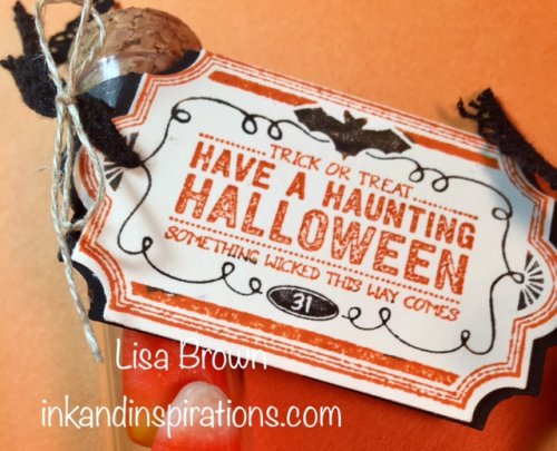 2017-stampin-up-halloween-treat-tubes