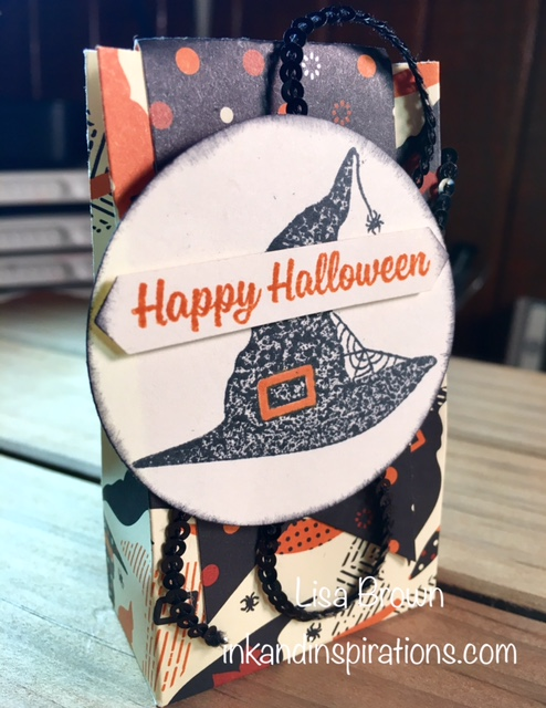 Happy-halloween-treat-bag-stampin-up-a
