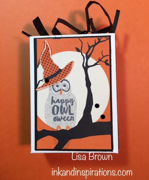 Spooky-cat-halloween-box-b