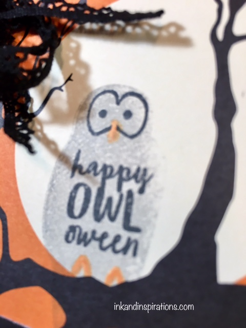 Stampin-up-halloween-card-2017-b