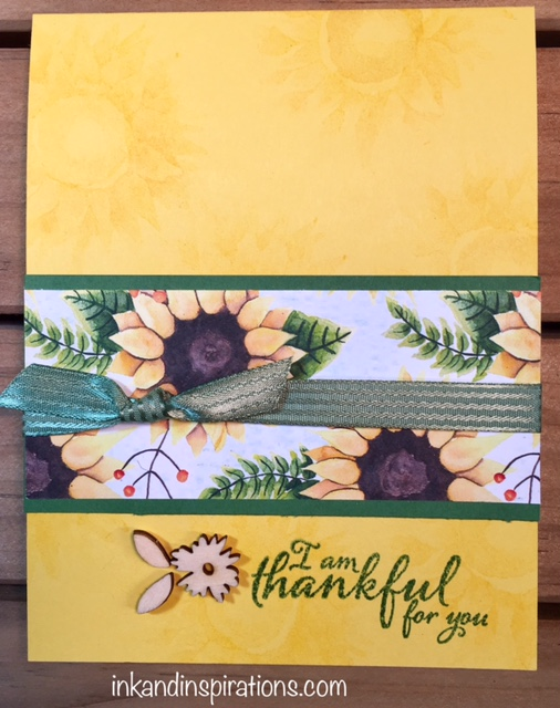 Easy-thank-you-card