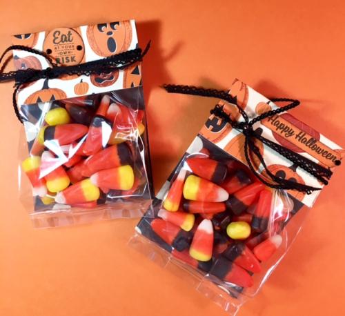 Spooky-halloween-treat-bags-3