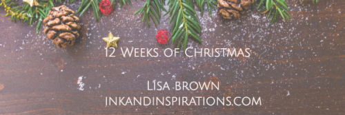 12 weeks christmas.email-header