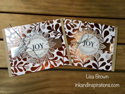 Stampin-up-christmas-card-2017-5a