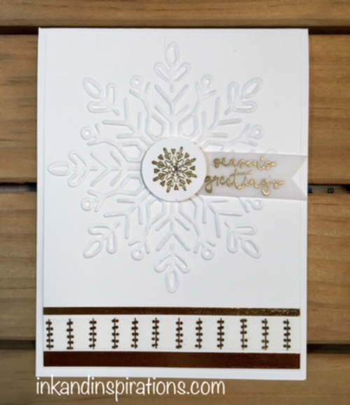 2017-stampin-up-christmas-card-idea-6