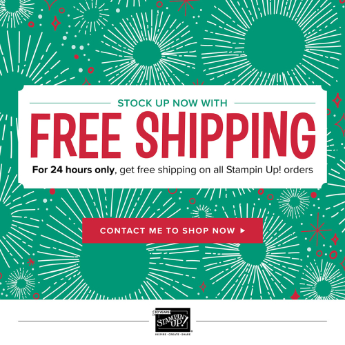 FREE-SHIPPING-10.27.17_SHAREABLE_ONLINE-X_ENG