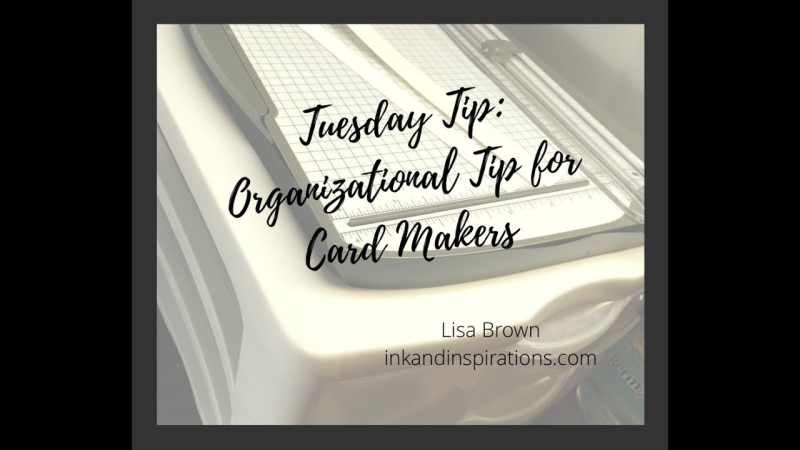 Cardstock-organization-tip