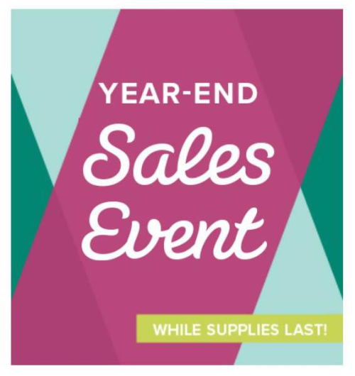 Year-end-sales-event-1