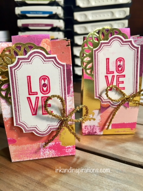 Valentine-treat-bags-2018-1b