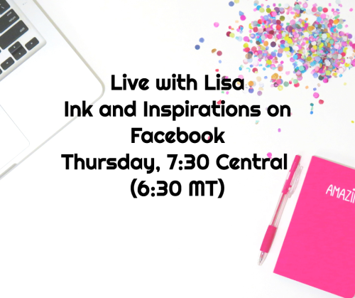 Thursday-live.facebook-post