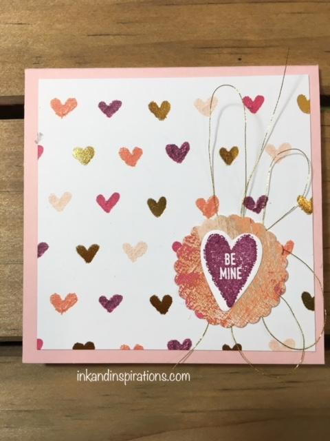 Mini-heart-valentines-3