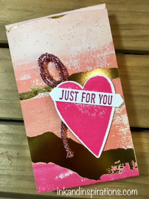 Tinsel-twine-handmade-cards-valentines-3