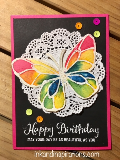 Stampin-uo-brusho-card-1