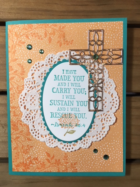 Hold-on-to-hope-stampin-up-card
