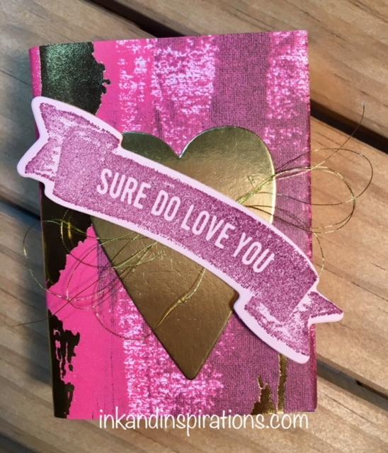 Easy-valentine-candy-treat-b