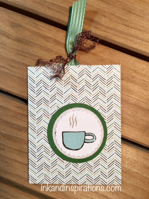 Coffee-gift-card-holder-2
