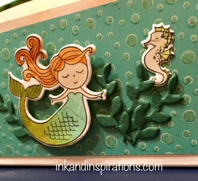 Magical-day-mermaid-gable-box-3