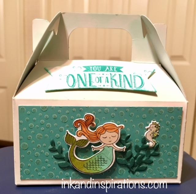 Magical-day-mermaid-box-1