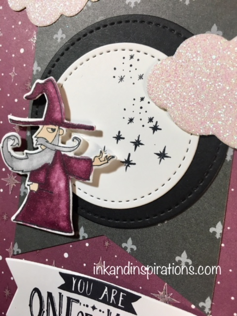 Magical-day-cardmaking-stampin-blends-tip