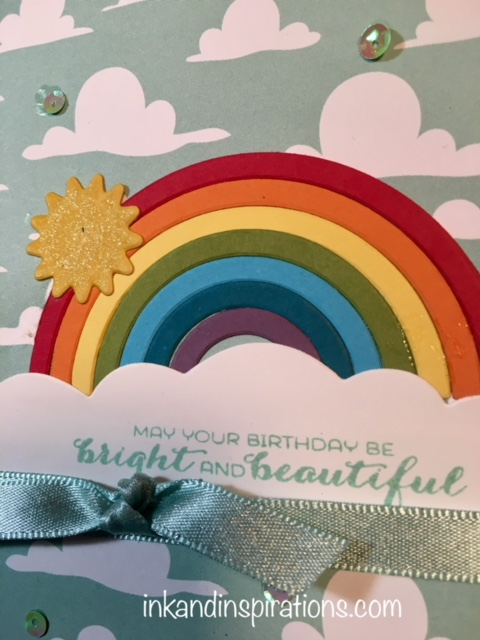 Birthday-card-with-sunshine-rainbows