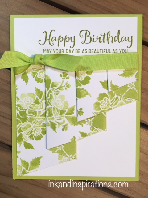 Birthday-card-drapery-fold-technique