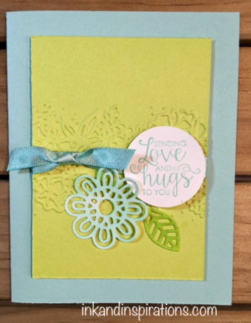 Handmade-card-ribbon-of-courage