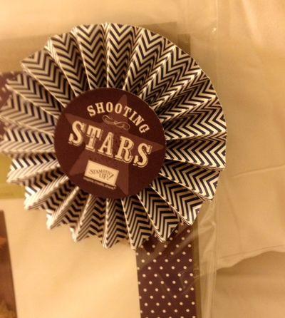 Stars-gift