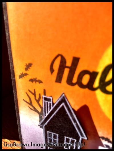 Halloween-card-holiday-home-10-3-peek