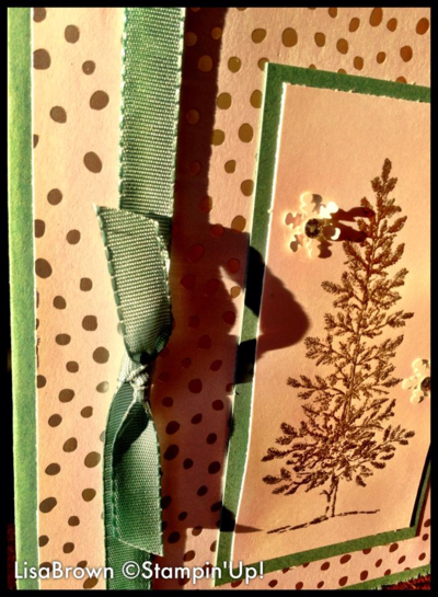 Stampin-up-christmas-cards-2014-5-lovely-as-a-tree-2