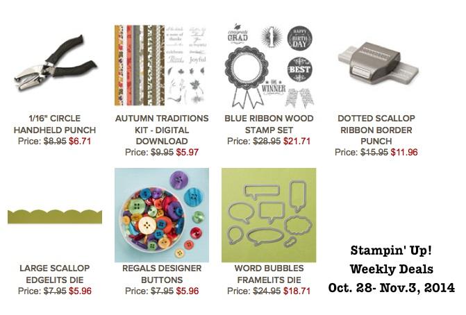 Weekly-deals-10-28