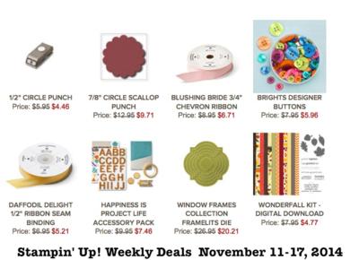 Weekly-deals-11-11