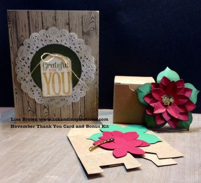 November-thank-you-card-bonus-gift