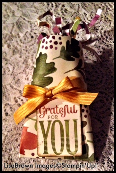 Stampin-up-thanksgiving-2014-merry-everything