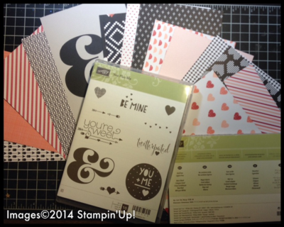 Stampin-up-you-plus-me-bundle