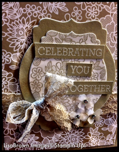 Stampin-up-crazy-about-you
