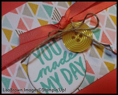 Stampin-up-best-day-ever-saleabration