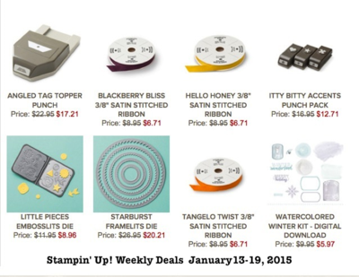 Weekly-deals-stampin-up-sale