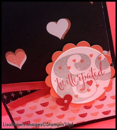 Stampin-up-you-plus-me-2015-valentine-card-idea